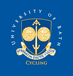 University of Bath Cycling Club